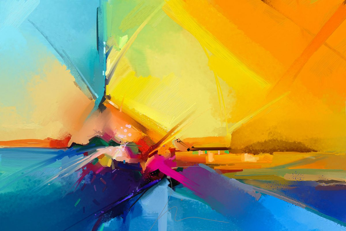 bigstock-Abstract-Colorful-Oil-Painting-231983212-1200x800.jpg