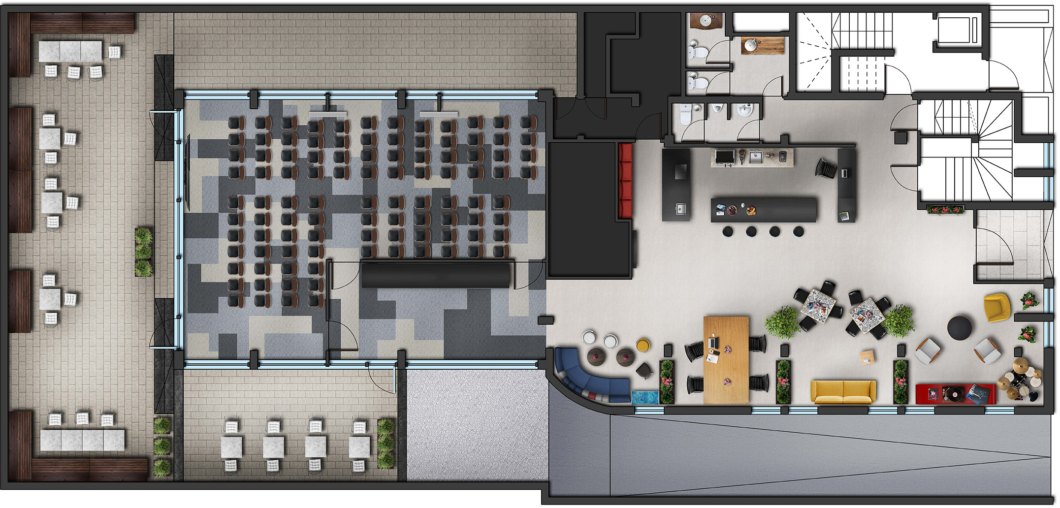 https://missia23.com/wp-content/uploads/2020/11/MISSIA23_floor_plan.jpg