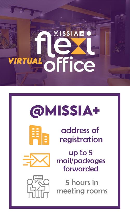 https://missia23.com/wp-content/uploads/2020/11/Virtual_-Missia_500_ENG-1.png