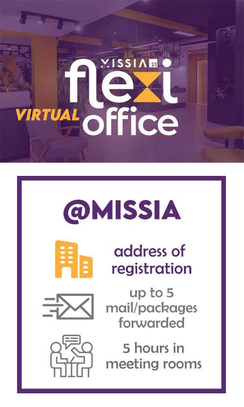 https://missia23.com/wp-content/uploads/2020/11/Virtual_-Missia_500_ENG.png