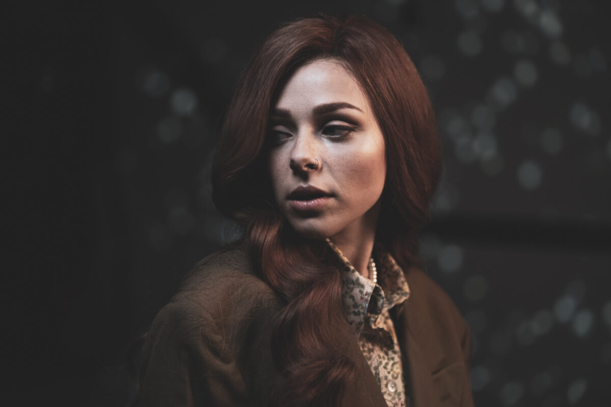 VICTORIA_Eurovision_2021_by_Lora_Musheva-1200x800.jpg